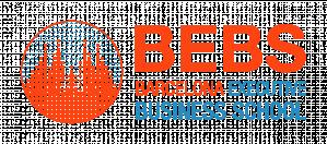 Gestion internationale du tourisme et de l'hôtellerie, BEBS (Barcelona Executive Business School), Espagne