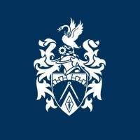 Sciences psychologiques (conversion) MSc en ligne, Brunel University Londres - En ligne, Royaume-Uni