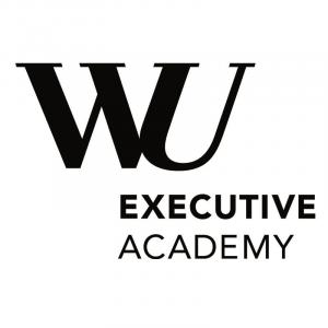 Master exécutif mondial en administration des affaires