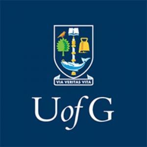 Analytique urbaine, University of Glasgow, Royaume-Uni
