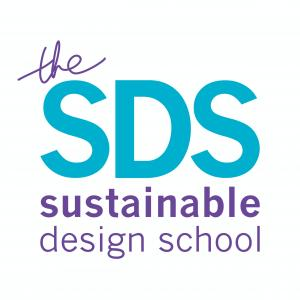 Designer en Innovation Durable