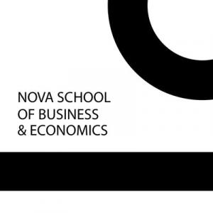 Lisbonne Executive Master of Business Administration