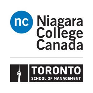 Gestion de l'accueil et du tourisme, Collège Niagara - Toronto, Canada