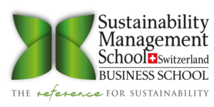 Online MBA in Sustainability Management