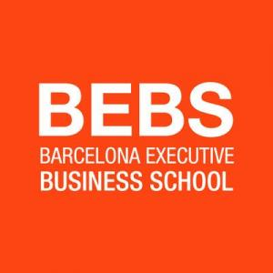 Gestion des affaires internationales et innovation, BEBS (Barcelona Executive Business School), Espagne