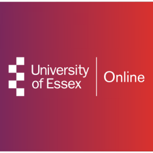 ماجستير علم النفس التنظيمي, جامعة إسكس أون لاين, المملكة المتحدة
