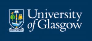 Médias, Culture et Société, University of Glasgow, Royaume-Uni