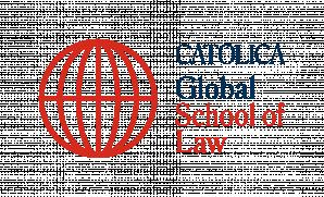 Droit des affaires internationales