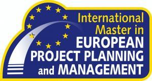 Planification et gestion de projets européens, Pixel, Italie
