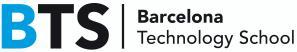 User Experience Design, Barcelona Technology School, Spain
