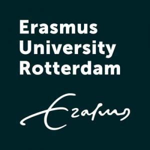 Sciences de la santé, Université Erasmus de Rotterdam - Institut néerlandais des sciences de la santé (NIHES), Pays-bas
