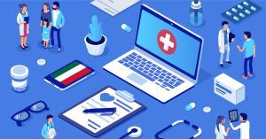 Meilleures options pour l'assurance santé pour étudiants: