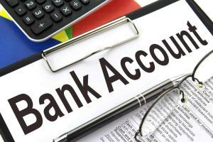 Ouverture de compte bancaire pour Etudiants étrangers boursiers ou non Boursiers démarche à  suivre et documents à fournir