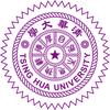 Bourse de maîtrise Fulbright-NTHU à Taïwan