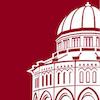 Bourses internationales à Union College, États-Unis