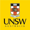 Prix internationaux UNSW ARC Laureate PhD en Australie