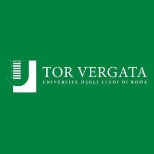 Stratégie touristique, patrimoine culturel et Made in Italy