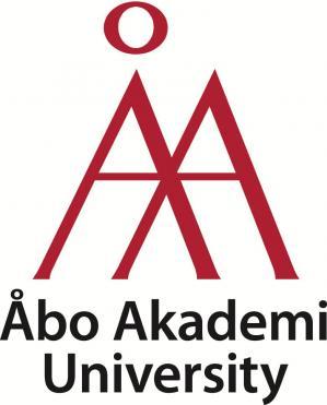 Génie chimique et des procédés durables, Université Åbo Akademi, Finlande