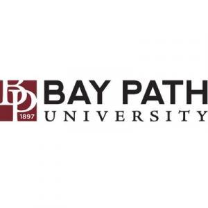 Science des données appliquée, Université Bay Path, États-Unis