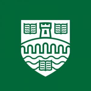 Sustainable Aquaculture, University of Stirling, United Kingdom