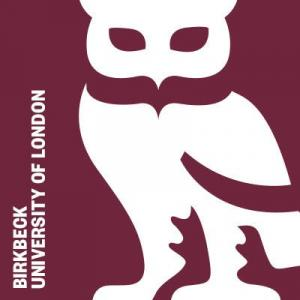 Bio-business - Master's Foundation Programme, ONCAMPUS London, United Kingdom