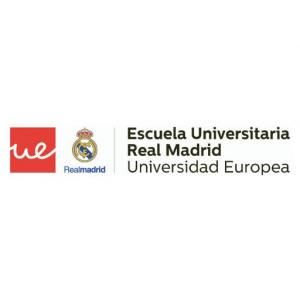 Exercise and Sports Physiotherapy, Universidad Europea, Spain