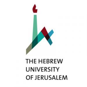 The Bible and the Ancient Near East, The Hebrew University of Jerusalem, Palestine