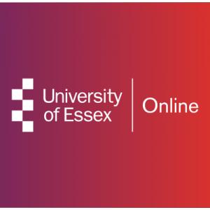 علم النفس التنظيمي, جامعة إسكس أون لاين, المملكة المتحدة