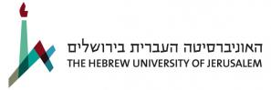 زراعة الكروم وعلم التخمير, الجامعة العبرية في القدس, فلسطين