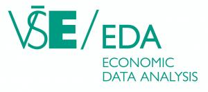 Economic Data Analysis, Prague University of Economics and Business, Czech Republic