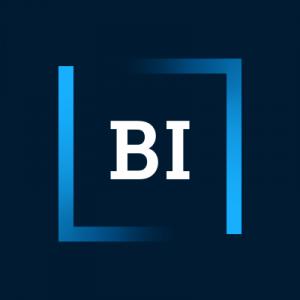 Affaires - Finances, BI Norwegian Business School, Norvège