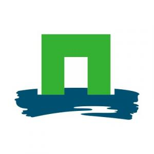 Aquaculture and Marine Resource Management, Wageningen University and Research, Netherlands