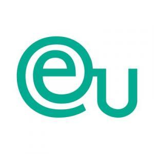 الأعمال الرقمية - عبر الإنترنت, كلية إدارة الأعمال في الاتحاد الأوروبي, إسبانيا