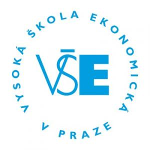 Finance and Accounting, Prague University of Economics and Business, Czech Republic