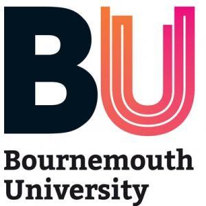 Montage post-production, Université de Bournemouth, Royaume-Uni