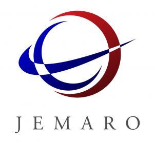 Master Japon-Europe en robotique avancée (JEMARO)