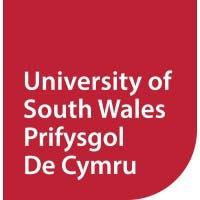 Film, University of South Wales, Royaume-Uni