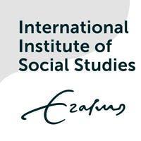 Master spécialisé en études européennes interdisciplinaires