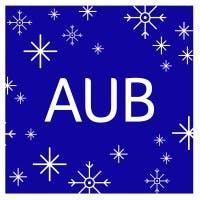 Animation Production, Arts University Bournemouth, United Kingdom