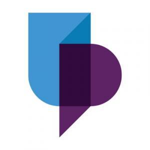 Études régionales, Université de Portsmouth, Royaume-Uni