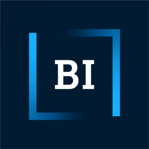 Entreprise - Leadership et changement, BI Norwegian Business School, Norvège