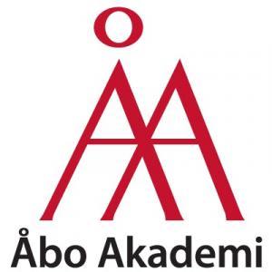 Imagerie biomédicale, Université Åbo Akademi, Finlande