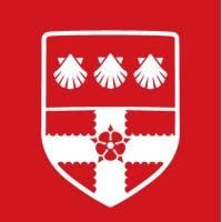 الإدارة - البرنامج التأسيسي للماجستير, قراءة ONCAMPUS, المملكة المتحدة