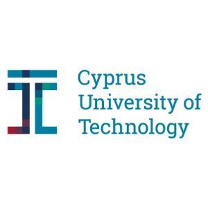 Neuroréhabilitation Cognitive, Université de technologie de Chypre, Chypre