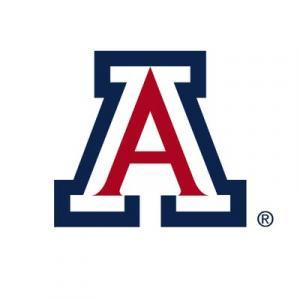 russe, Université de l'Arizona, États-Unis