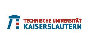Génie logiciel pour systèmes embarqués, Centre d'Études à Distance et Indépendantes, Allemagne