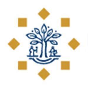 Master Recherche en Entreprise, Université de Tilburg, Pays-bas