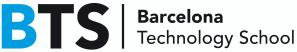 Digital Transformation Leadership, Barcelona Technology School, Spain