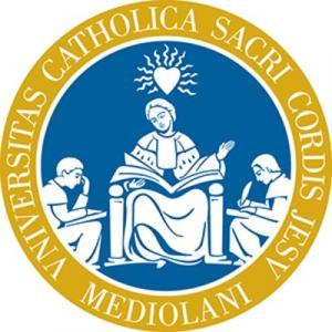 Gestion des arts, Università Cattolica del Sacro Cuore, Italie