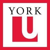 العقارات والبنية التحتية, جامعة يورك - كلية شوليش للأعمال, كندا